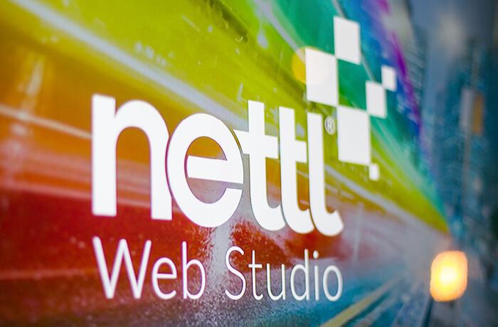 CopyRight gaat samenwerken met Nettl